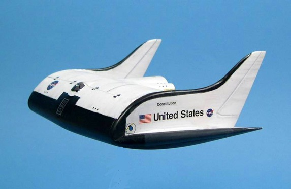 Image of C-1057 concept