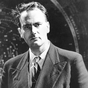 Image of patrick-moore